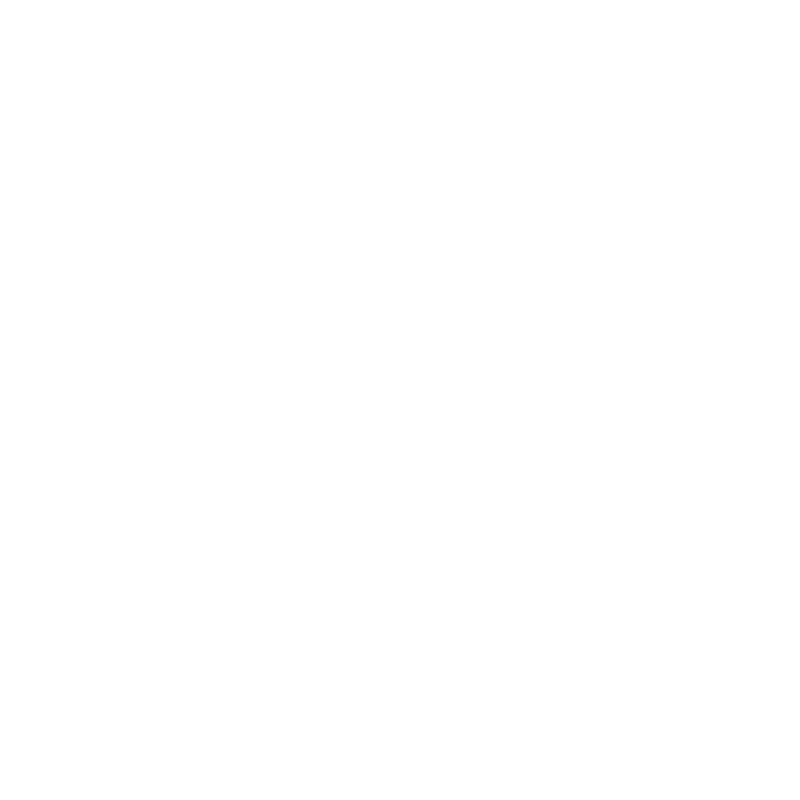 https://williamwilson.com/wp-content/uploads/2017/05/client_logo_02-1.png